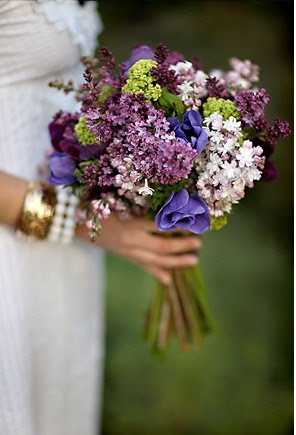 Bouquet image courtesy of Brenda 39s Wedding Planning Blog