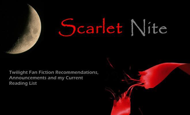 Scarlet Nite