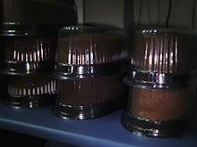 BANANA MOIST (RM6.00 - 500gm)