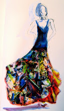 My Art Dress
