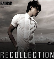 discografia bi rain Sshot-35