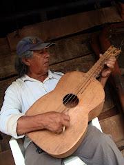 Don Ramón Santiago