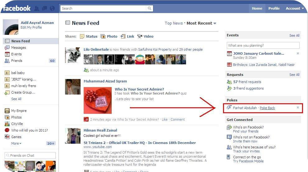 Online flirten facebook Unsere Leistungen, Wissenschaftlich publizieren bei Nomos
