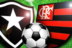 ASSUNTOS GERAIS - Página 5 Botafogo-flamengo