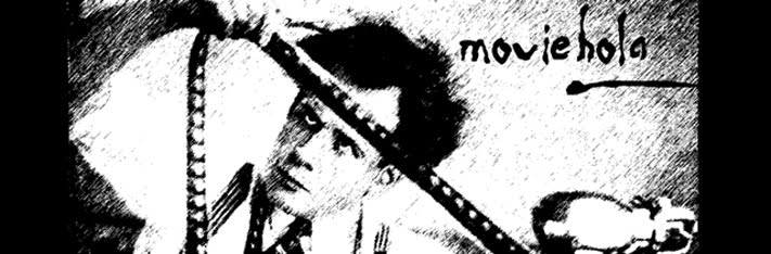 moviehola