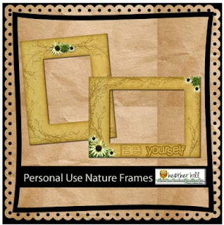 http://heatherhilldesigns.blogspot.com/2009/07/frames-freebie-huge-sale.html