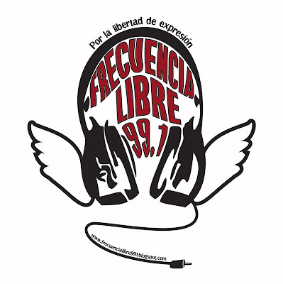 Frecuencia Libre 99.1