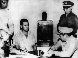 Fidel-Moncada.jpg