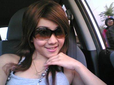 http://3.bp.blogspot.com/_OSYOTxEew9o/S64bFQilnaI/AAAAAAAABIg/QIUKWKbX0II/s1600/cantik+telanjang.jpg