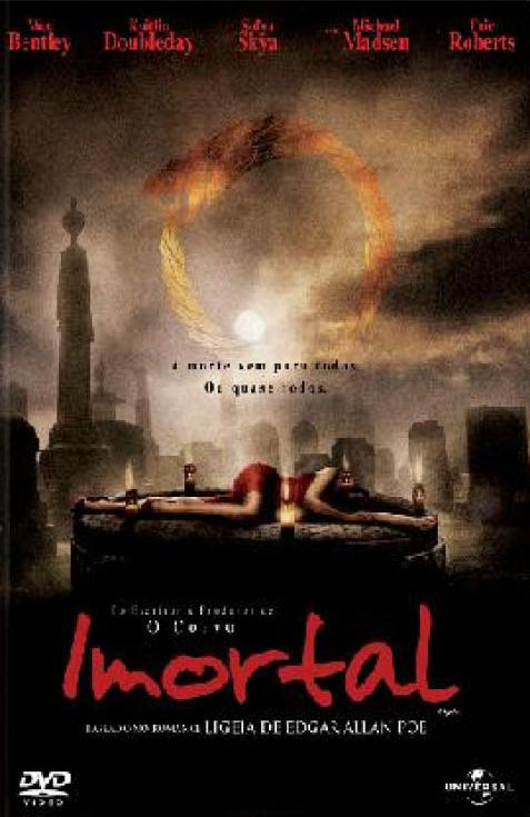 Imortal Download Filme