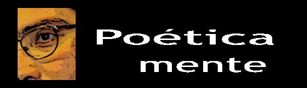 Poéticamente
