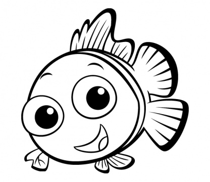 small-fish-coloring-page.jpg
