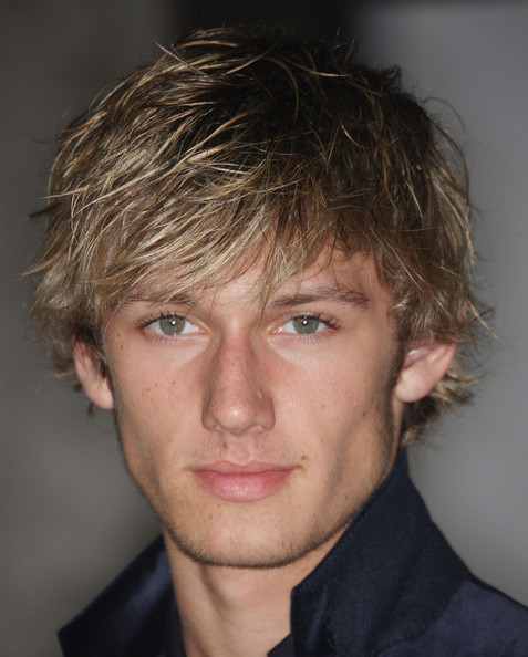alex pettyfer brother. alex pettyfer model