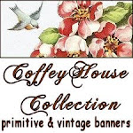 Banners by Jan  for Etsy Shops