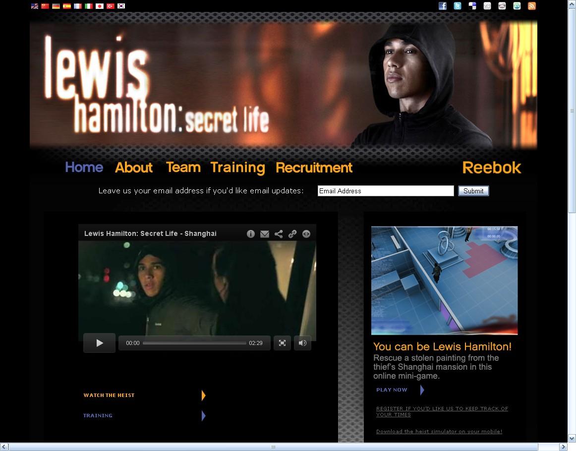 http://3.bp.blogspot.com/_OSppRNTlw2o/S87sdIm8LBI/AAAAAAAAOAI/_DQY2YNogg0/s1600/lewis.jpg