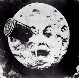 viagem a lua de melies
