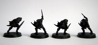 moria goblin prowlers lotr sbg wotr