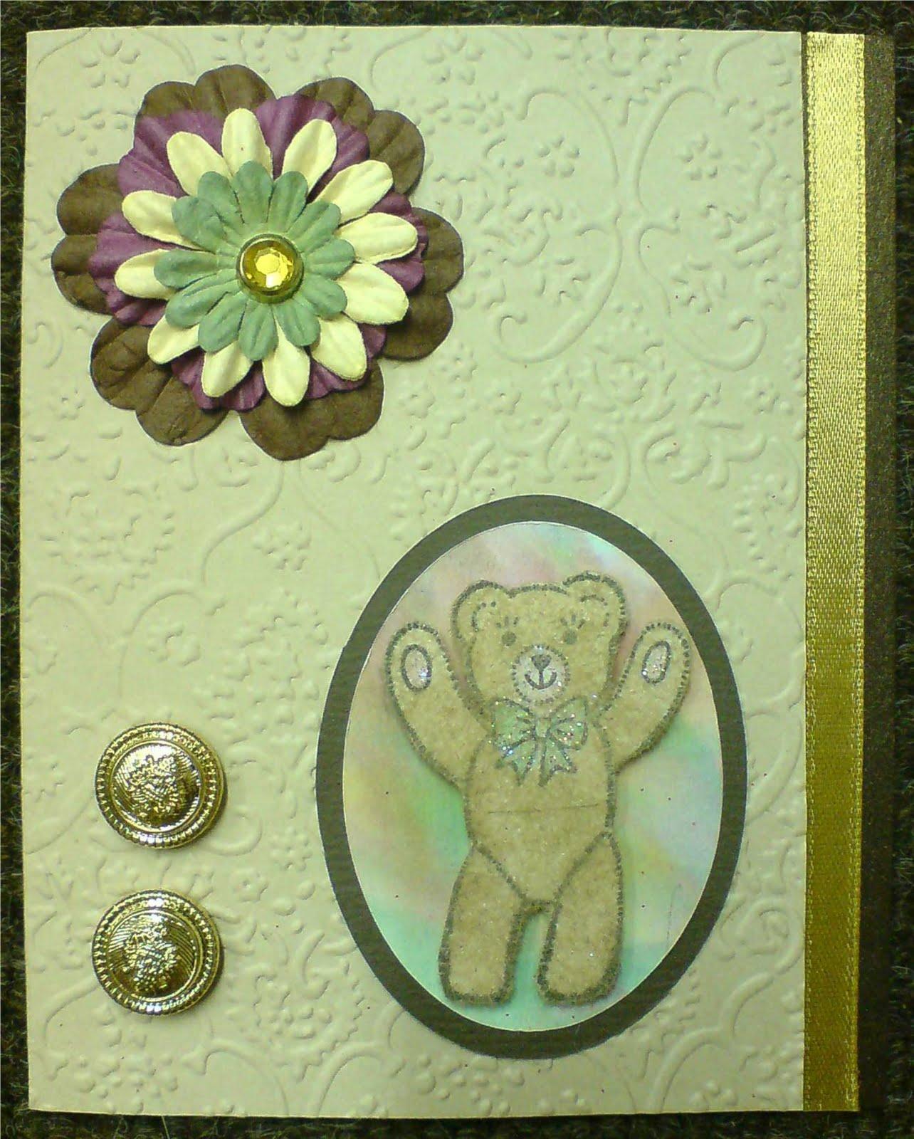 Dale 39 s crafts cuttlebug cards for Www cuttlebug crafts com