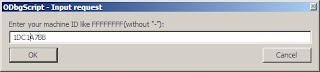 TibiaBot Ng 8.61 ~ 5.0.0 + CRACK Passo+9