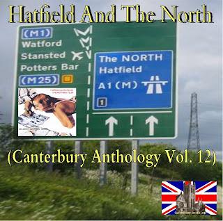 Robert Wyatt - Page 2 HatfieldFront