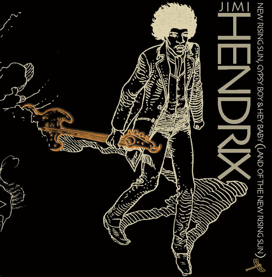 New Rising Sun / Gypsy Boy / Hey Baby (Land Of The New Rising Sun) Jimi+Hendrix+-+New+Rising+Sun,+Gypsy+Boy+%26+Hey+Babe+(Land+Of+The+New+Rising+Sun)