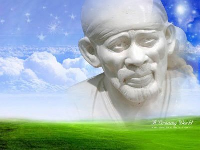 shirdi tour package, shirdi package tour, shirdi tour, shirdi trip, from, chennai, bangalore, hyderabad, delhi, pune