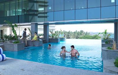 Bangalore Hotels