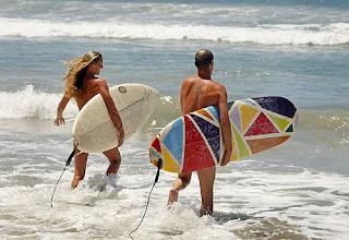 Goa Summer Packages