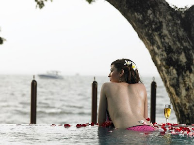Best Beach Hotels in Goa