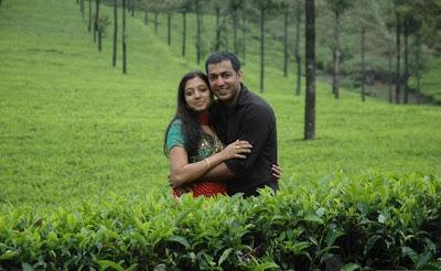 Best of Kerala Tours