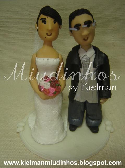 casamento: dalila e tarciso 08/12/2009
