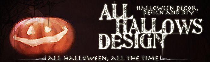 All Hallows Design