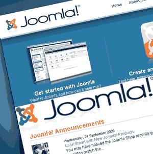 Membuat Website Sekolah dengan Joomla | Tutorial IT Gratis
