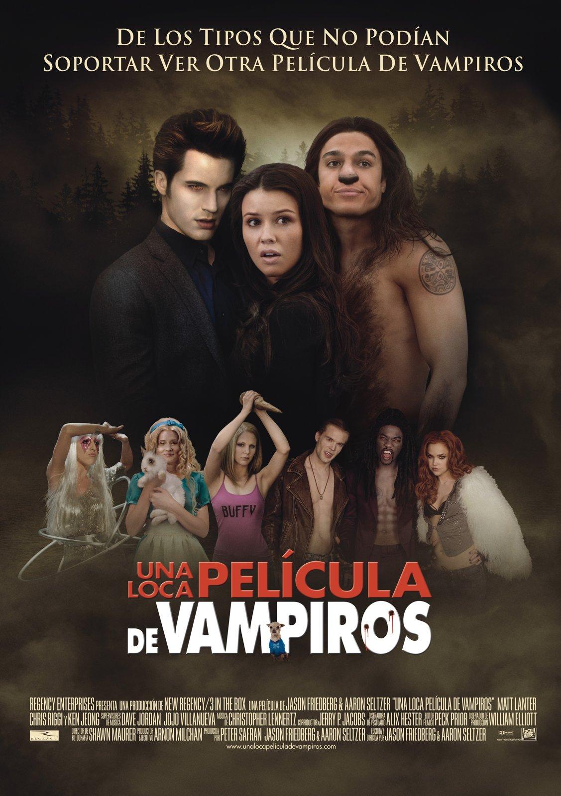 http://3.bp.blogspot.com/_OTq6s1gvQgI/TM7JJJO6DmI/AAAAAAAAAqM/HThJmhmOfdA/s1600/Vampires+Suck.jpg