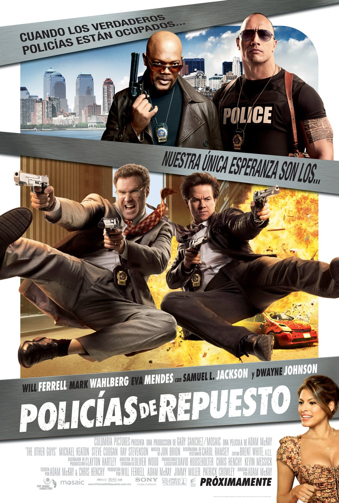 http://3.bp.blogspot.com/_OTq6s1gvQgI/TPXb75mw2vI/AAAAAAAAAsU/fCJ8rzOvSkA/s1600/Policias%2BDe%2BRepuesto.jpg