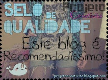 LEMBRANA DO BLOG MUNDO DA GISLENE