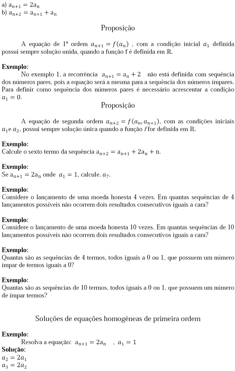 Professor joselias concursos p blicos janeiro 2011 for Concurso profesor