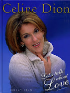 Celine Dion: Let's Talk About Love