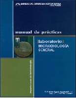 Manual microbiologíaUAM