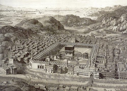Mecca-construction-Drawing.jpg