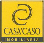 CASA'CASO