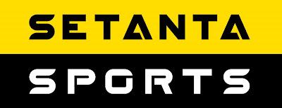 setanta_sports.jpg