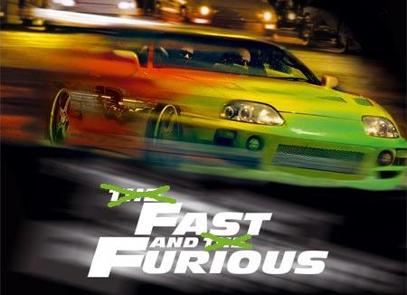 fast five 2011. Fast Five 2011