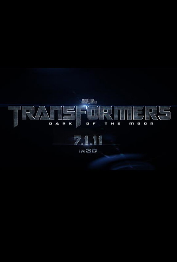 transformers dark of the moon optimus prime with trailer. Dark of the Moon. Trailer