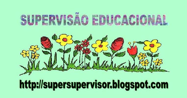 Supervisão Educacional