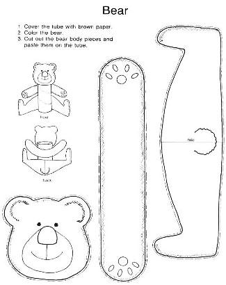 [rolo+papel+higienico+-+urso+1.jpg]