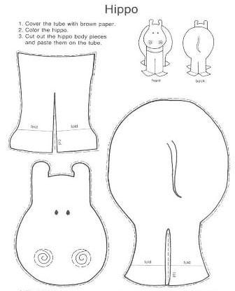 [rolo+papel+higienico+-+hipopotamo+1.jpg]