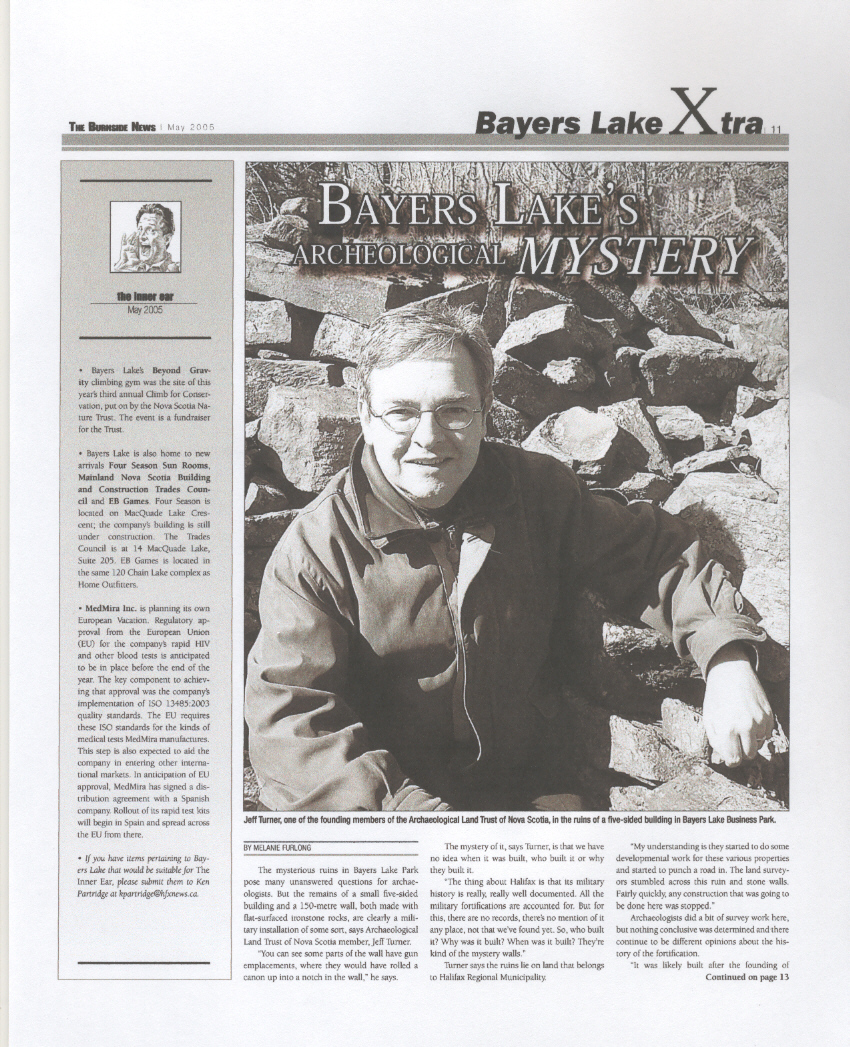 [Bayers+Lake]