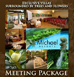 Michaelresorts