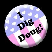 I Dig Doug Fringe Festival Review FringeNYC theater